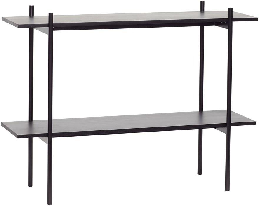 side-table---zwart---essenfineer---metaal---hubsch[0].jpg
